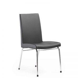 awax-krj-sandalye