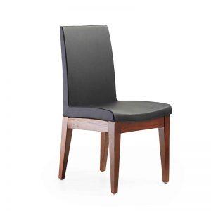 chair-ahsap-ayak-sandalye
