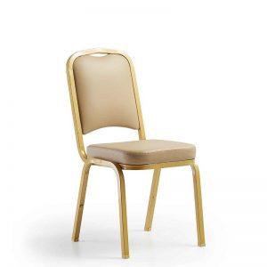 hilton-sandalye