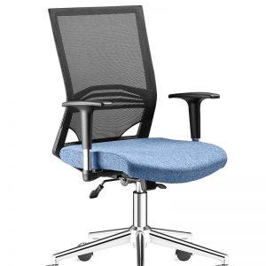 java-krj-ayak-hareketli-kol-sef-koltugu