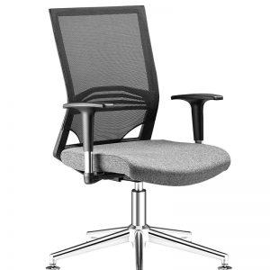 java-krj-yildiz-ayak-hareketli-kol-misafir-koltugu