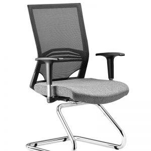 java-krj-z-ayak-hareketli-kol-misafir-koltugu