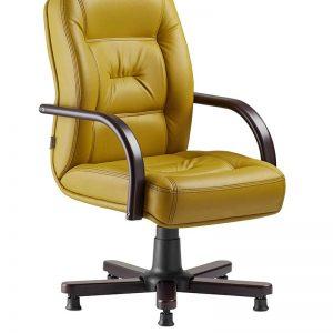 prestige-ahsap-yildiz-ayak-misafir-koltugu