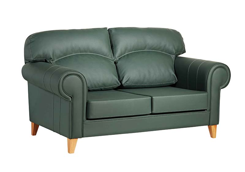 rose kili kanapeler key dizayn. Black Bedroom Furniture Sets. Home Design Ideas