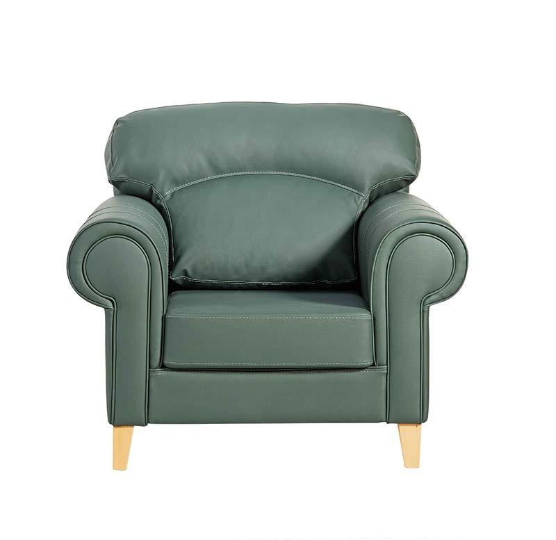 rose tekli kanapeler key dizayn. Black Bedroom Furniture Sets. Home Design Ideas