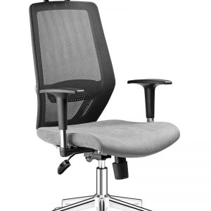 selen-baslikli-krj-ayak-hareketli-kol-mudur-koltugu