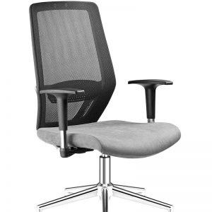 selen-krj-yildiz-ayak-hareketli-kol-misafir-koltugu
