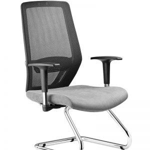 selen-krj-z-ayak-hareketli-kol-misafir-koltugu