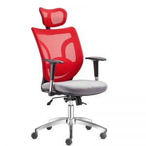 single-krj-ayak-hareketli-kol-mudur-koltugu