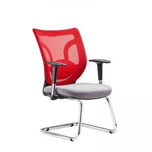 single-u-krj-ayak-hareketli-kol-misafir-koltugu