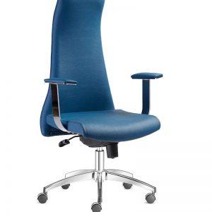 sport-mudur-ve-misafir-koltugu-128-64-1