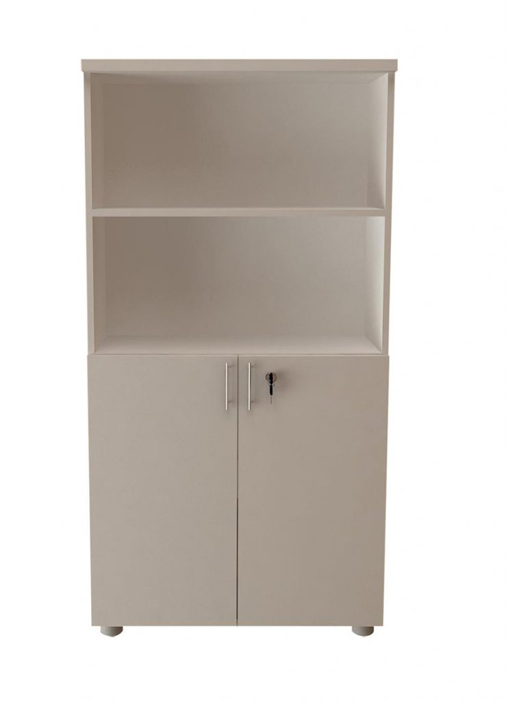 80 160 standart dolap key dizayn. Black Bedroom Furniture Sets. Home Design Ideas
