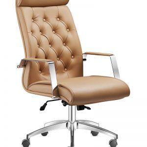 vizyon-mudur-koltugu