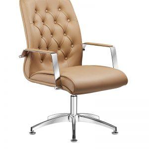 vizyon-yıldız-ayak-misafir-koltugu-1