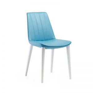 wall-ahsap-ayakli-sandalye