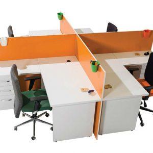 work-agena-1
