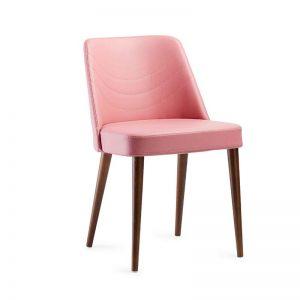 yeti-ahsap-ayakli-sandalye